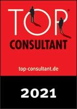 Falkensteg-Starug-Saninsfog-Restrukturierung-Sanierungskonzept-duesseldorf-Top-Consultant-2021
