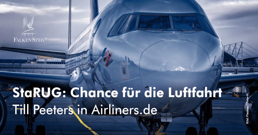 Falkensteg-Starug-Saninsfog-Restrukturierung-Sanierungskonzept-duesseldorf-Frankfurt-Presse_Airliners
