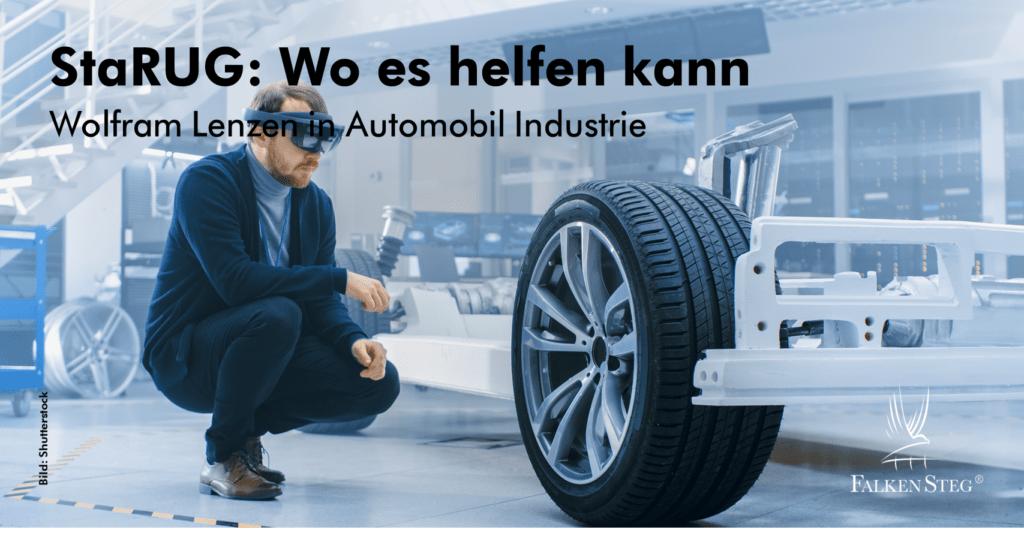 Falkensteg-Starug-Saninsfog-Restrukturierung-Sanierungskonzept-duesseldorf-Frankfurt-Presse_Bilder-Automotive