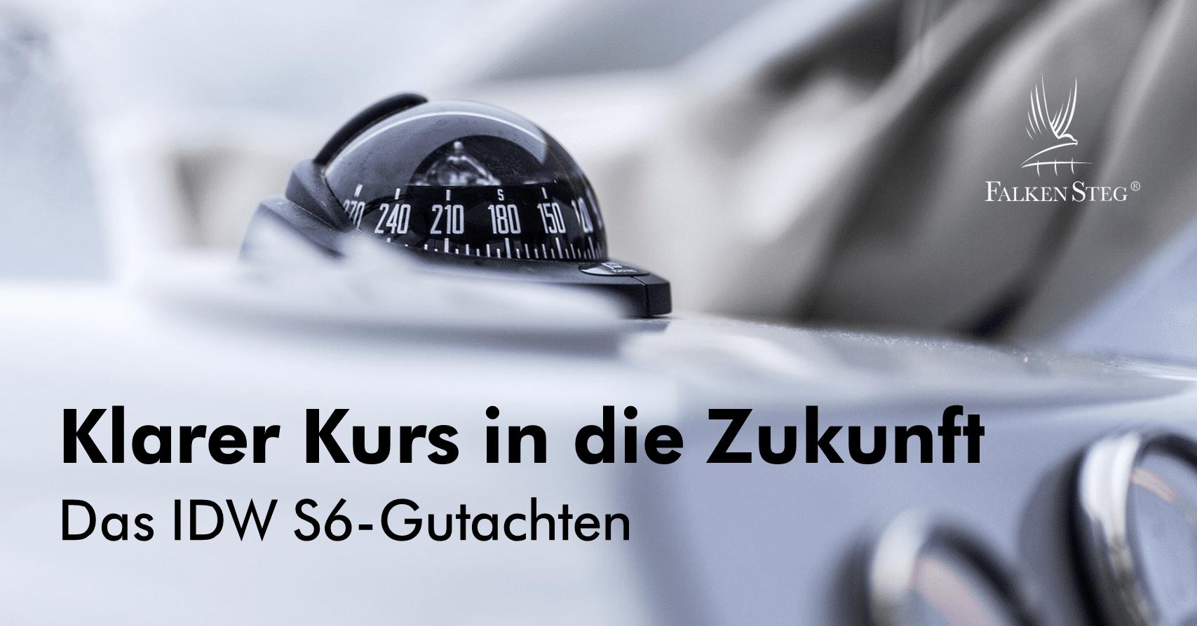 Falkensteg-Starug-Saninsfog-Restrukturierung-Sanierungskonzept-duesseldorf-Frankfurt-_Insights grafiken