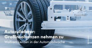 Falkensteg-Starug-Saninsfog-Restrukturierung-Sanierungskonzept-duesseldorf-Frankfurt-falkensteg-presse-bilder-automobilwoche