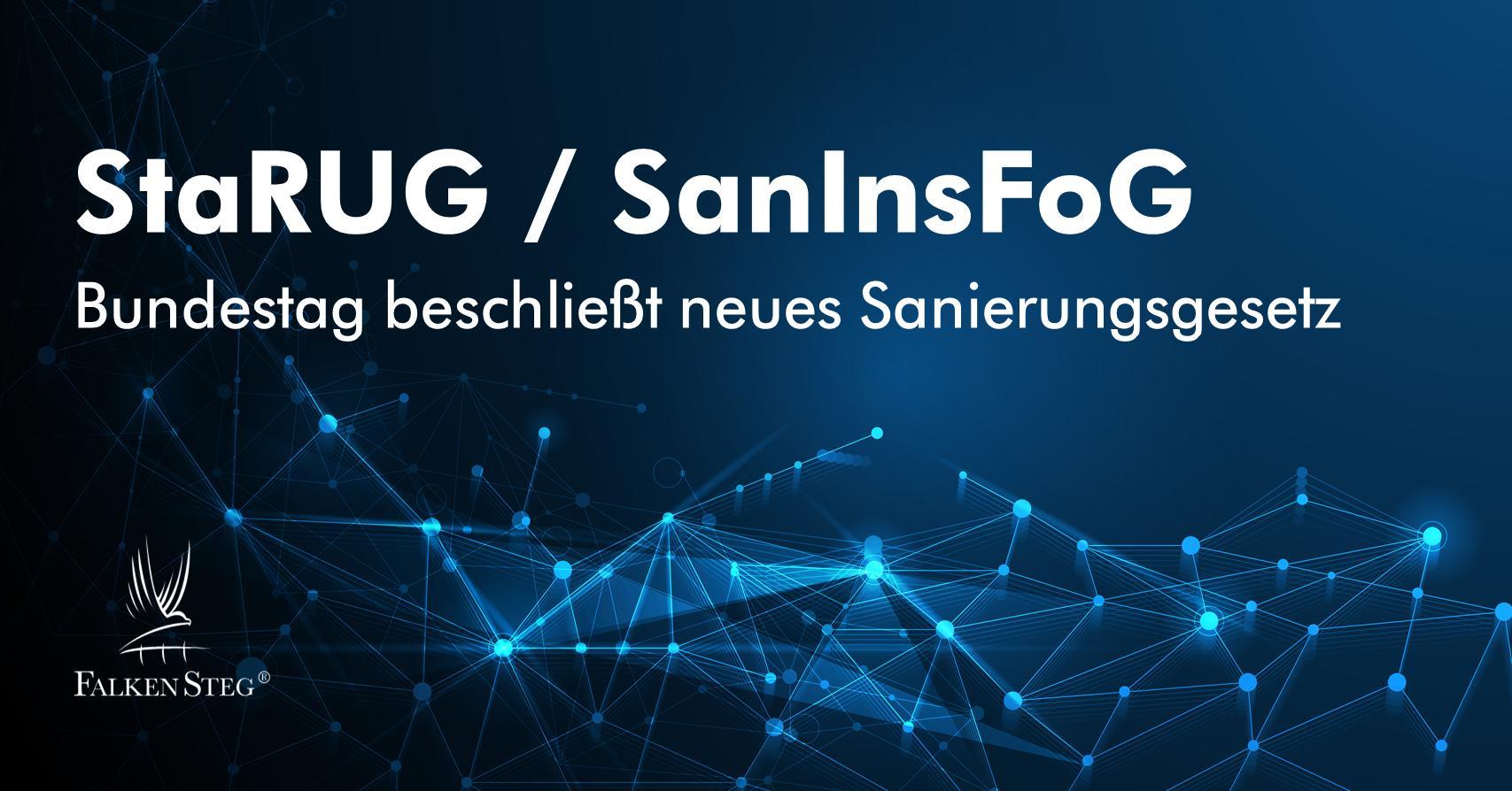 Falkensteg-Starug-Saninsfog-Restrukturierung-Sanierungskonzept-duesseldorf-Frankfurt-falkensteg-presse-bilder-starug