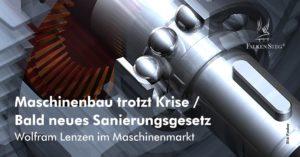Falkensteg-Starug-Saninsfog-Restrukturierung-Sanierungskonzept-duesseldorf-Frankfurt-falkensteg-presse-maschinenbau-insolvenz-nov-2020-lenzen