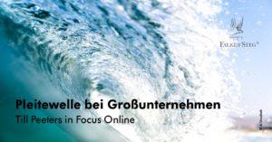 Falkensteg-Starug-Saninsfog-Restrukturierung-Sanierungskonzept-duesseldorf-Pleitewelle 2020