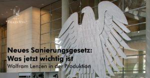 Falkensteg-Starug-Saninsfog-Restrukturierung-Sanierungskonzept-duesseldorf-Produktion