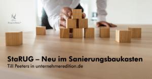 Falkensteg-Unternehmensberatung-starug-ue-saninsfog-Duesseldorf-Frankfurt-Muenchen
